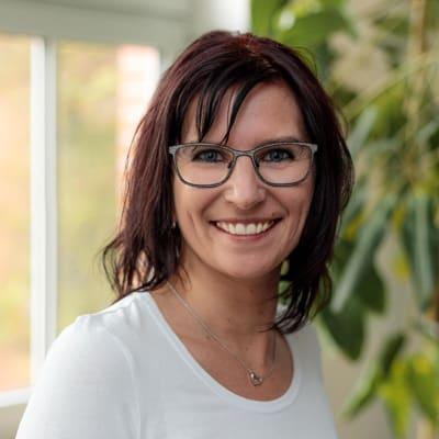 Frauenarzt Erfurt - Team - Nicole - Arzthelferin