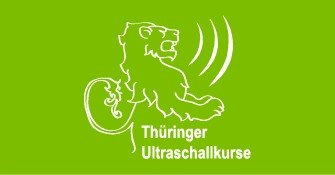 Network Partner Ultrasonic Courses Thuringia