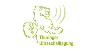 Network Partner Ultrasonic Conference Thuringia