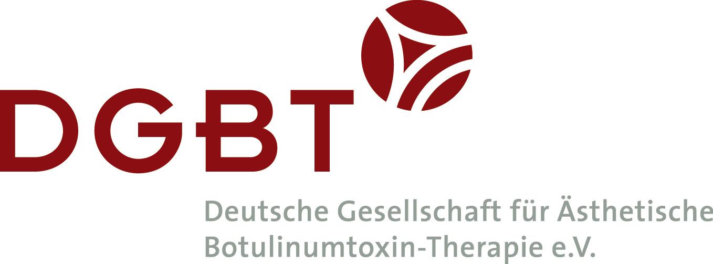 DGBT - Deutsche Gesellschaft für Ästhetische Botulinumtoxin-Therapie e.V.